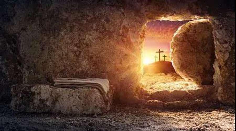穆恩的基督论研究(一)(二) ——以《从天主而来的人》为中心