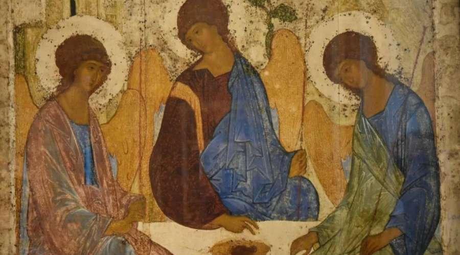 穆恩的基督论研究(五)(六) ——以《从天主而来的人》为中心