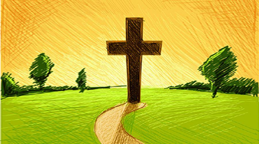 让神贫被爱 让简朴回归 ——静默与简朴是神职人员幸福感的关键(附音频)