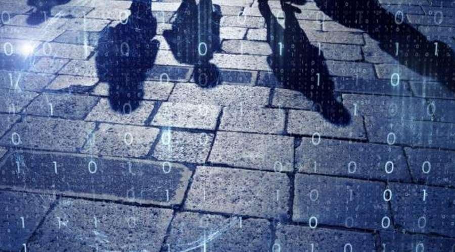 人工智能与社会公平正义——以及对教会的挑战