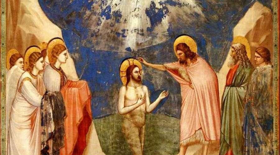 盎博罗削的礼仪著作:《论圣事》卷一(附音频)
