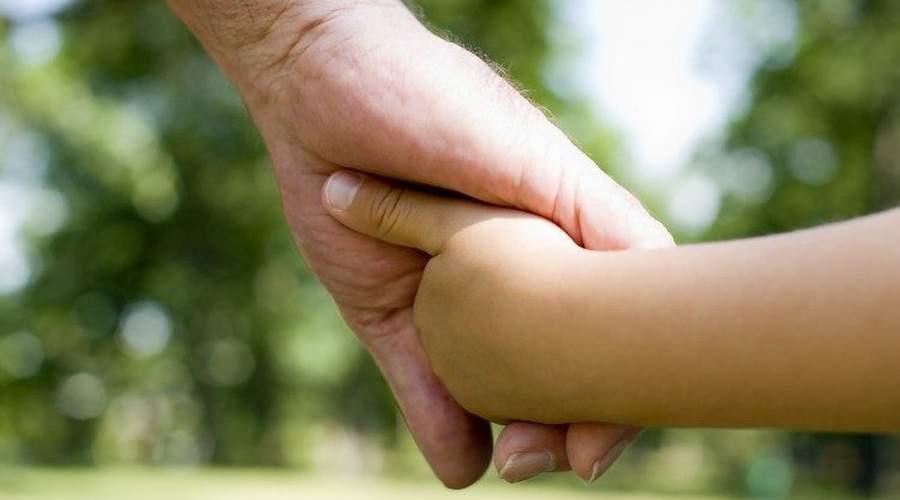 直播预告 | 首届世界祖父母及长者日的庆祝活动
