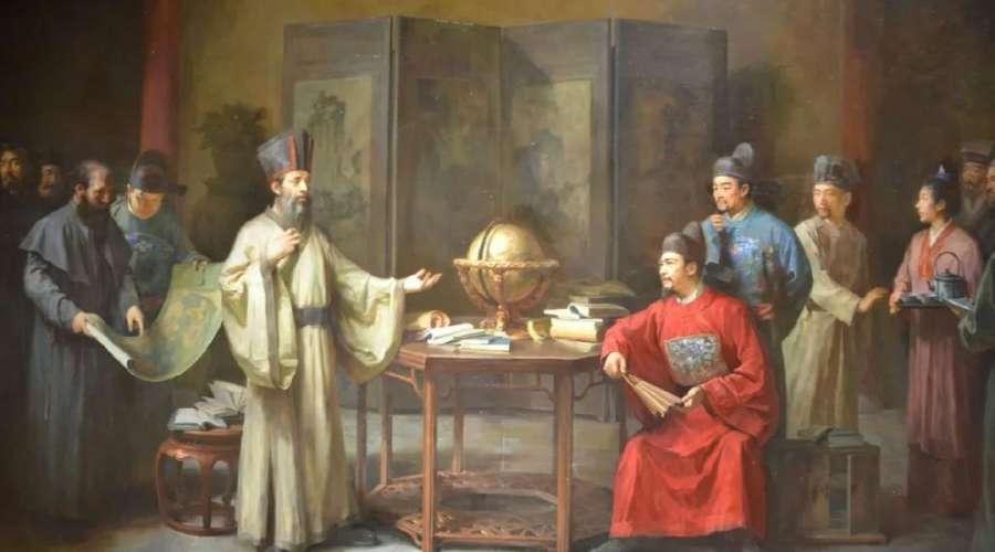 何去何从:中国教会的对话之路